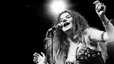 El día en el que Janis Joplin llegó a San Francisco para hacer historia