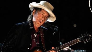 Bob Dylan: ya puedes ver un adelanto de su insólito concierto en streaming