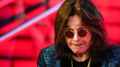 """El productor Max Norman explica cuál fue el """"error"""" que cometió Ozzy Osbourne con su clásico """"Crazy Train"""""""