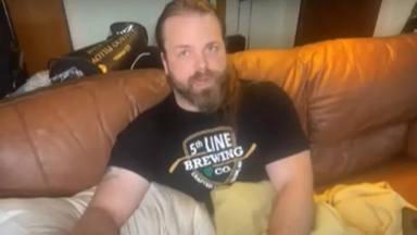 Un héroe metalero: le disparan previniendo un tiroteo fuera de su concierto, salvando la vida a sus fans