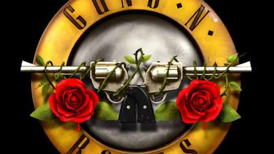 ctv-ndl-guns-n-roses-logo