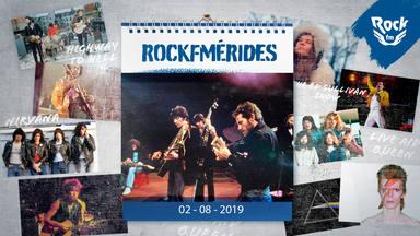 ctv-ooo-rockfmrides-2-agosto
