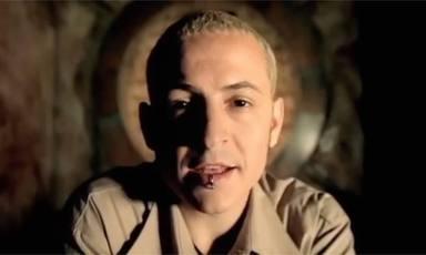 """¿Cómo suena """"Numb"""" de Linkin Park cantado al estilo de 15 artistas diferentes?"""