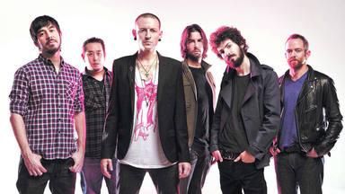 """Linkin Park se convierte en la última banda en """"darle un revés"""" a Donald Trump"""