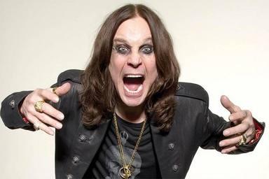 """Ozzy Osbourne desvela quién es su mayor ídolo del rock de todos los tiempos: """"Era un gamberro muy culto"""""""