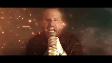 """Así suena KK's Priest, grupo de ex-componentes de Judas Priest, con su nueva canción """"Hellfire Thunderbolt"""""""