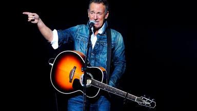 Bruce Springsteen dará un concierto en Central Park para celebrar el regreso de la música a Nueva York
