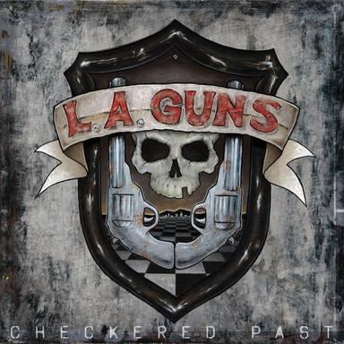 ctv-n3c-album-la-guns