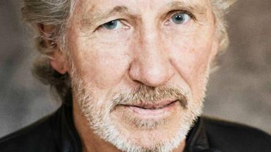 Roger Waters anuncia gira europea para 2018