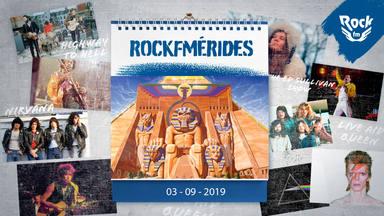 ctv-wzg-rockfmrides-03092019