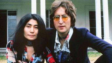 """Yoko Ono y la hermana de Jimi Hedrix preparan """"la tele del rock"""" con AC/DC o The Rolling Stones"""