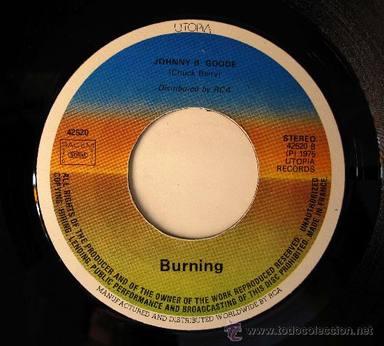 ctv-ku5-burning