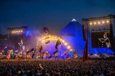 """Preocupación por el exceso de drogas en la vuelta a los festivales: """"Hay que testar las sustancias"""""""
