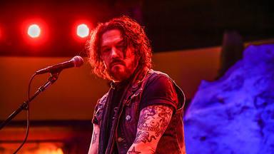 Dizzy Reed (Guns N' Roses) da su sincera opinión sobre Metallica y desvela a su miembro favorito de Queen