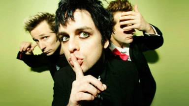 """Por qué las bromas con """"Wake Me Up When September Ends"""" (Green Day) son """"una falta de respeto"""""""