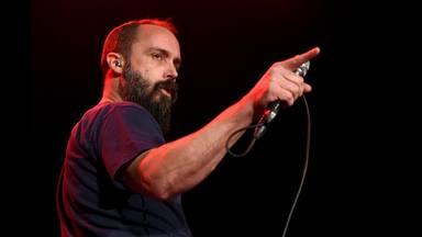 El tema inédito que Clutch ha tocado en un lugar inesperado de Alaska esta noche en RockFM Motel