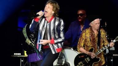 """The Rolling Stones presenta """"Troubles A' Comin"""", un tema inédito incluido en la reedición de 'Tattoo You'"""