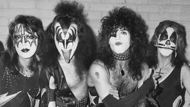 ctv-u1s-kiss-1974