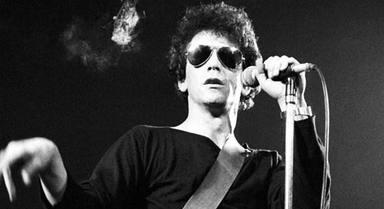 El estilo de Lou Reed sigue calando tras siete años de su muerte