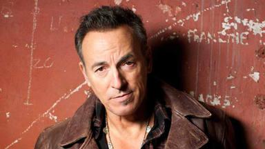 Se filtran más detalles sobre la detención de Bruce Springsteen por conducir bajo los efectos del alcohol