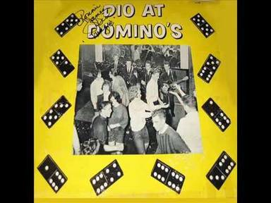 Dio-at-dominos