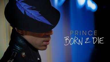 """Escucha """"Born 2 Die"""", la canción inédita de Prince parte de 'Welcome 2 America', su álbum nunca oído"""