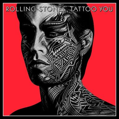ctv-z4y-tatoo-you