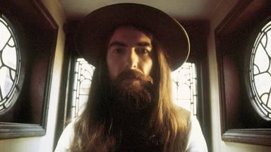 Las memorias de George Harrison tendrán edición ampliada