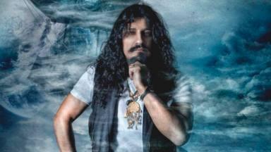 Jose Andrëa, ex-vocalista de Mägo de Oz, pospone su vital operación