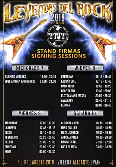 ctv-o8r-horarios-de-firmas-leyendas