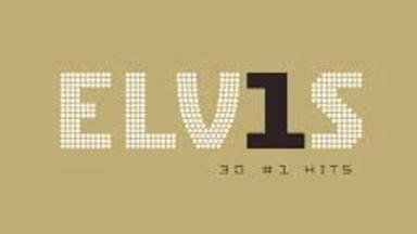 Elvis destrona a The Beatles en RockFM Motel