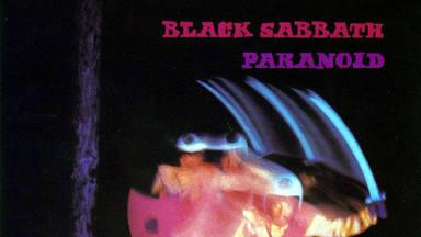 Black Sabbath: el inicio del heavy