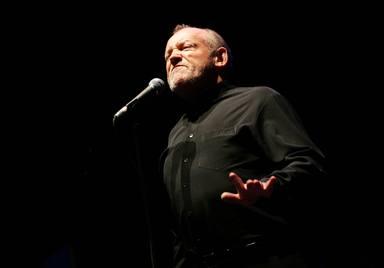 Joe Cocker: la voz blanca del soul