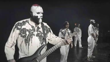 Lacuna Coil había anunciado un concierto en streaming, pero nadie se esperaba lo que iba a hacer la banda