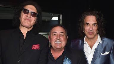 El mánager de Kiss explica por qué Bon Jovi, Guns N' Roses o Mötley Crüe no son como tú o como yo