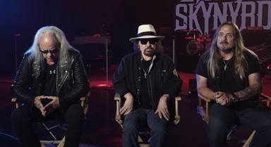 Lynyrd Skynyrd cambian de opinión y no se retirarán: ¿les podremos ver en España?