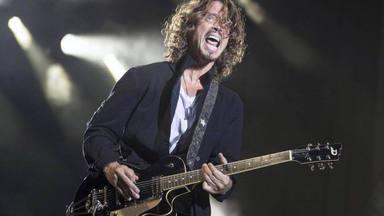 """El técnico de sonido de Chris Cornell recuerda el último show de Soundgarden: """"Estaba pasando algo raro"""""""