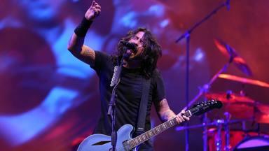"""Las versiones más inesperadas de """"Best of You"""" de Foo Fighters"""