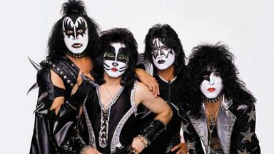 La increíble oferta que ha seducido a los fans de Kiss o Judas Priest en Estados Unidos
