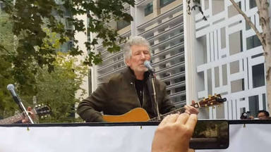 ctv-t6z-roger-waters-londres-acstico