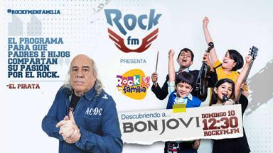 ctv-zkl-base familia bon jovi