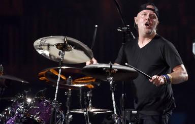 Lars Ulrich explica cuál es el único proyecto que no sería capaz de emprender con Metallica