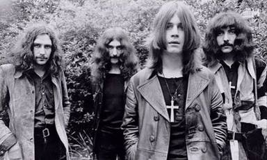 """Black Sabbath anuncia la reedición del disco con el que """"les sabotearon"""""""