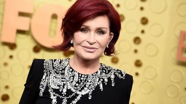 """Sharon Osbourne rompe su silencio: """"Me han llamado muchas cosas, pero no tolero que digan que soy racista"""""""