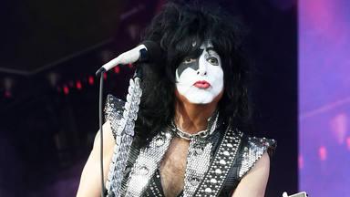 """Kiss podría continuar sin sus miembros originales: """"La banda es más grande que ninguno de nosotros"""""""