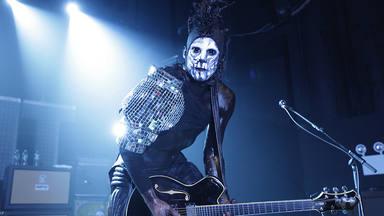 """El guitarrista de Limp Bizkit se sincera sobre su """"tumultuosa"""" relación con Fred Durst"""