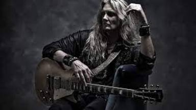 """El guitarrista de Whitesnake recuerda cómo Nirvana acabó con sus sueños de ser """"un héroe de la guitarra"""""""