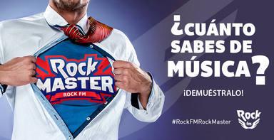 Rockmaster