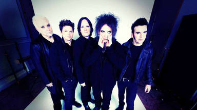 ctv-wzv-the-cure