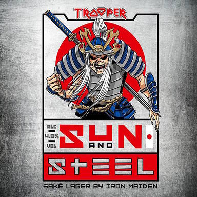 ctv-tdx-iron-maiden-sun-and-steel-trooper-beer
